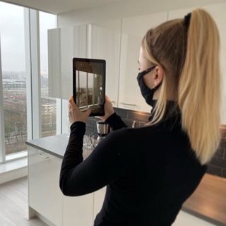 Tips for attending virtual viewings at Holland2Stay
