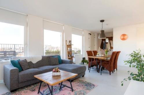 cozy apartment den bosch