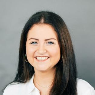 colleague Samantha