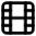 icon cinema