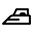 icon Miele wash bar
