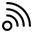icon free wi-fi
