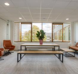 interior QM Studios