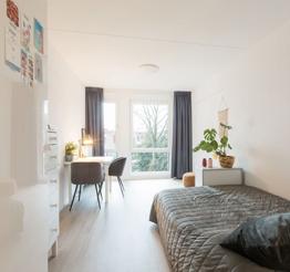 interior Oostersingel