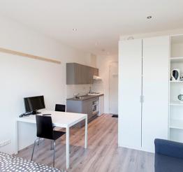 interior Studio 56