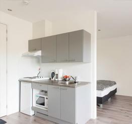 kitchen Studio 56