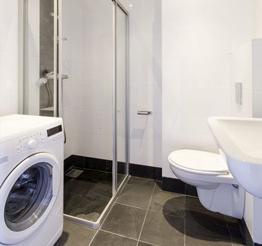 bathroom Studio 56