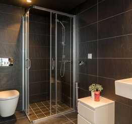 bathroom WFC Lofts