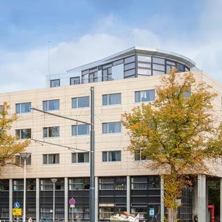 Apartement Delft