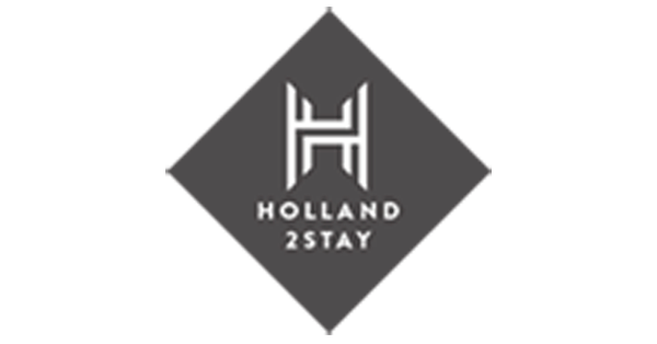 H.H. van Brabantplein 17f